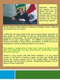 Man of the Month - April 2013 - ABBF - Page 2