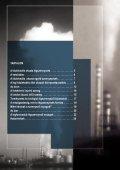 Légszennyezés - Levegő Munkacsoport - Page 4