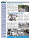 Enero 2013.indd - Ituzaingó - Page 2