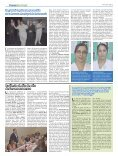 Enero 2013.indd - Ituzaingó - Page 4