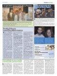 Enero 2013.indd - Ituzaingó - Page 5