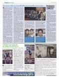 Enero 2013.indd - Ituzaingó - Page 6
