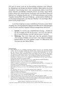 mit diesem Link erreichbar - Accords nouveaux - Page 3