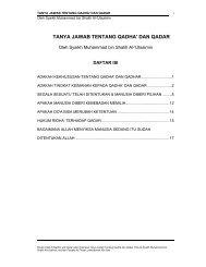 Qadha dan Qodar.pdf