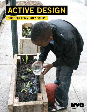 active-design-community-guide