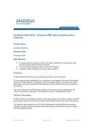 2009-10-16 Amadeus Hotel Store enhanced RM element.pdf
