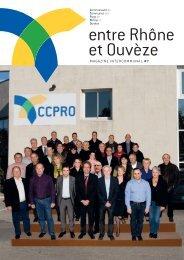 décembre 2012 - CCPRO