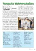ausschreibungen - Dachverband für Budotechniken Nordrhein ... - Seite 5