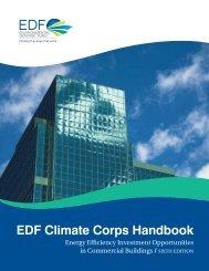 climate-corps-handbook