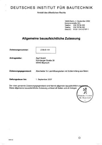 download - KLARO GmbH