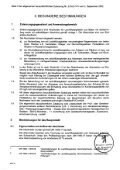 download - KLARO GmbH - Page 3