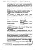 download - KLARO GmbH - Page 6