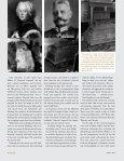 monuments-men - Page 3