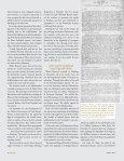 monuments-men - Page 5