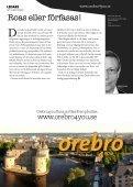 Måns Möller - Orebro4you - Page 2