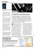 Måns Möller - Orebro4you - Page 6