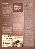 Måns Möller - Orebro4you - Page 7