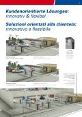 Prospetto PARKING 2013 - Fuchs Technik - Page 5