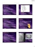 Palmer-diversified patient scenarios - Page 2
