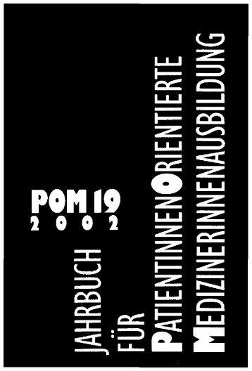 POM 19