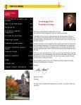 THE RED BOOK - Northwestern College - Page 3