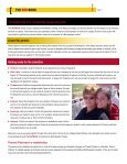 THE RED BOOK - Northwestern College - Page 4