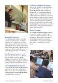 Kiezen voor middelbaar beroepsonderwijs - Aanval op schooluitval - Page 3