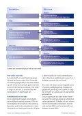 Kiezen voor middelbaar beroepsonderwijs - Aanval op schooluitval - Page 4