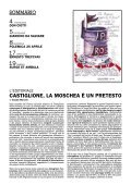 IL GIARDINO - La Civetta - Page 3