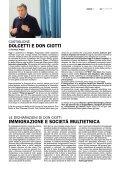 IL GIARDINO - La Civetta - Page 4