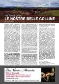 IL GIARDINO - La Civetta - Page 6