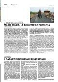 IL GIARDINO - La Civetta - Page 7