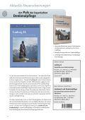 Frühjahr 2011 - Volk Verlag - Page 6