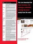 CO2 laser consumables – Laser Lab® - Centricut - Page 4