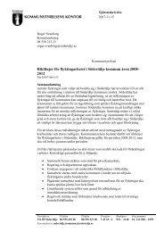 Ta del av riktlinjerna i sin helhet (pdf, 60 kB, nytt fönster). - Södertälje ...
