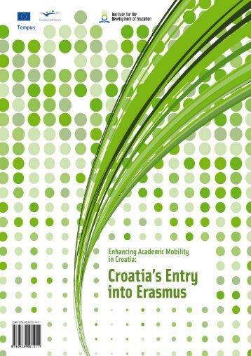 Download handbook, PDF format (English)