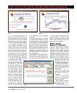 Shots in the Dark: - MOTOR Information Systems - Page 3