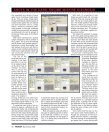 Shots in the Dark: - MOTOR Information Systems - Page 5