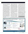 Shots in the Dark: - MOTOR Information Systems - Page 6