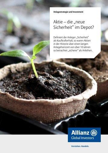 14-03-011-BR-Aktie-Neue-Sicherheit
