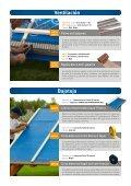 componentes-tejado - Page 5
