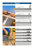 componentes-tejado - Page 6