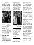 Academy Dance News 2005 - Latin and Ballroom Dancing on Maui - Page 5