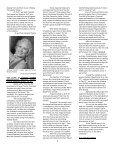 Academy Dance News 2005 - Latin and Ballroom Dancing on Maui - Page 6