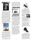 Academy Dance News 2005 - Latin and Ballroom Dancing on Maui - Page 7
