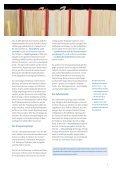 Investmentfonds und Steuern - Fonds Professionell - Seite 5