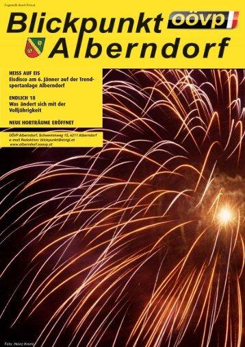 Ausgabe Nr. 12 Dezember