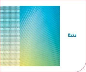 RO01311 AF catalogo novidades 2011.indd 1 3/14/11 12:38 ... - Roca