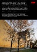 Scarica Scheda PDF - SISTEMA TETTO - Page 3