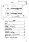 Download von Heft 2013 / 1 - fcw-kurier.de - Page 3